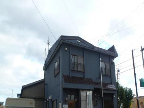 Guesthouse Hakodate Crossroad