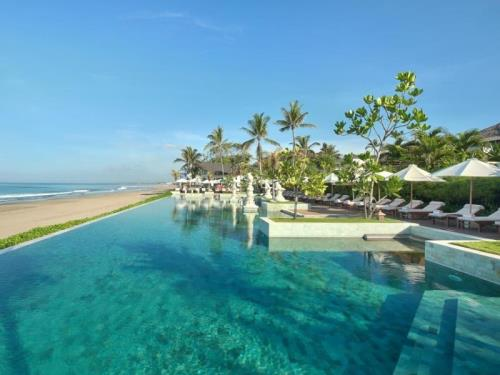 Par The Seminyak Beach Resort & Spa (The Seminyak Beach Resort & Spa)