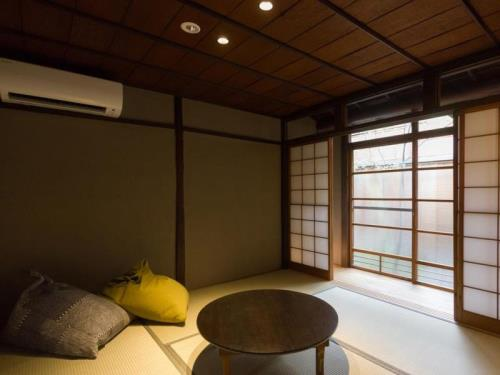 Tsukikusaan Holiday Rentals