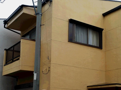 MI 3 Bedroom Japanese House near USJ