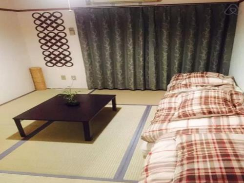 Guest House Hiroshima Central 501 (Guest House Hiroshima Central 501)