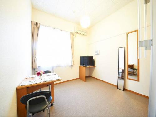 STY 1 Bedroom Apartment in Gojo Kyoto 207