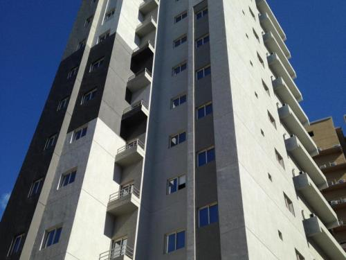 Riviera Apartment Salmiya
