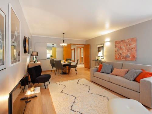 Sweet Inn Apartments - Tivoli Liberdade