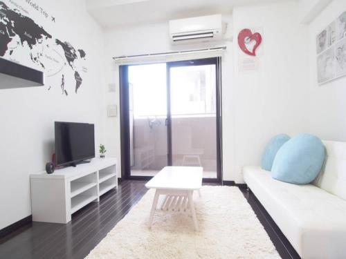 OX 1 Bedroom Apartment in Middle Of Kyoto - 20