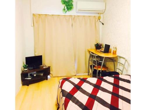 tkhouse One Bedroom apartment near Ikebukuro Ootsuka