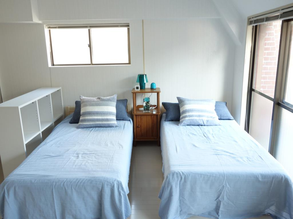 promo 50 off paul house one bedroom apartment near