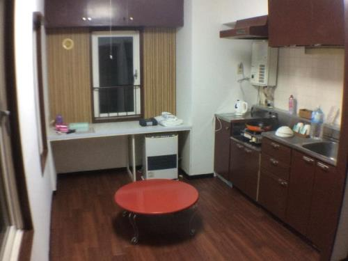 TS 1 Bedroom Apartment Private 401