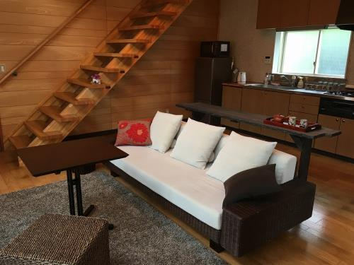 Fantastic Cozy room Near Special beach and Soccer