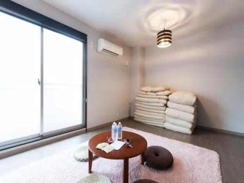 AS Lovely studio Apartment in Gion, Kyoto (GO5)