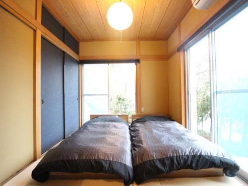 OX 2 Bedroom House in Kamakura145