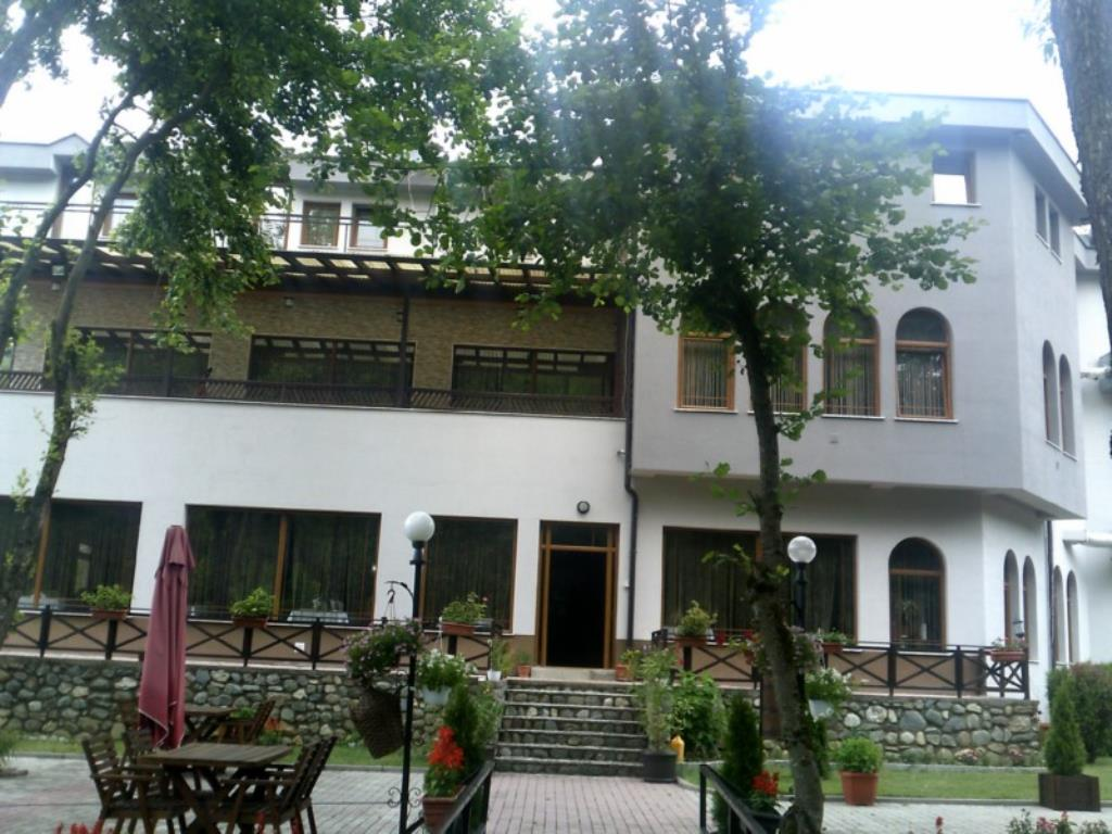 Hotel Prevalla Hotel Lumbardhi Hotels Book Now