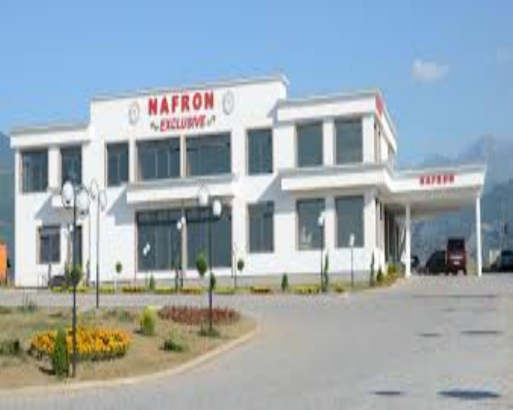 Hotel Prevalla Hotel Nafron Hotels Book Now