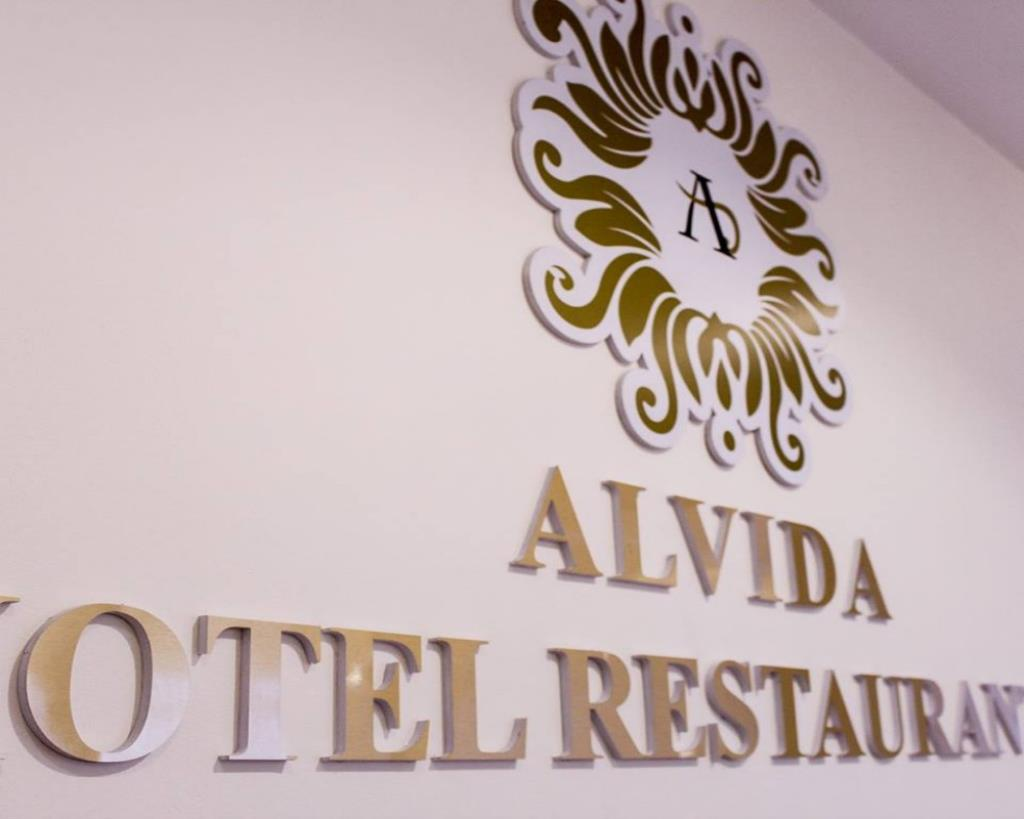 Hotel Prevalla Hotel Alvida Hotels Book Now