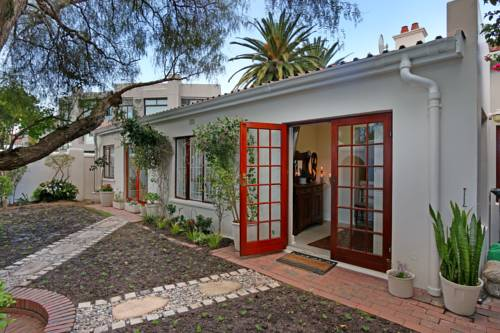 59 on Albion