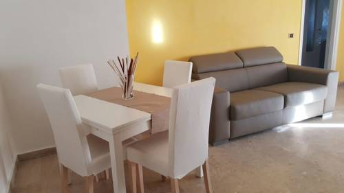 Borgo Latino Apartment