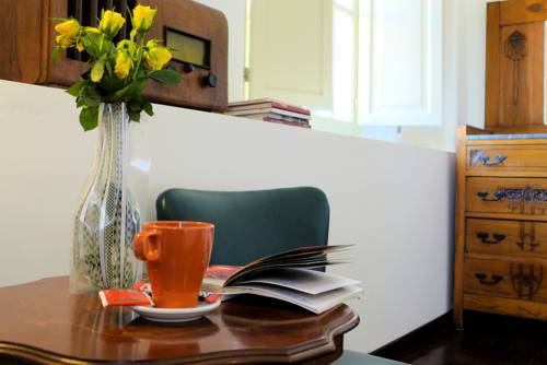 Guest House Interno4