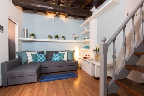 Sweet Inn Apartments Cipresso