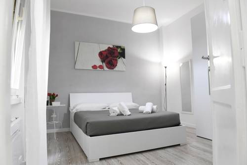 San Vito Apartment - Colosseo