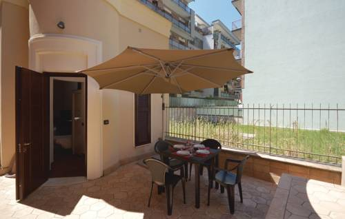Studio Holiday Home in Roma (RM)