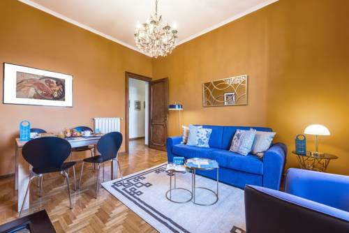 Sweet Inn Apartment-Nazionale B