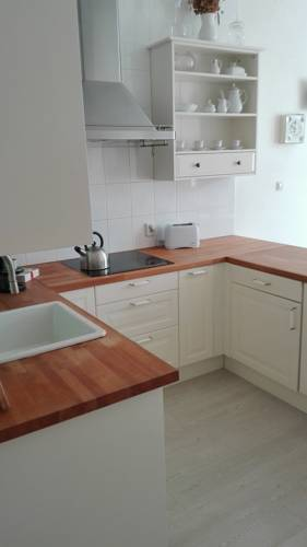 Great Apartment - 3 Bedrooms