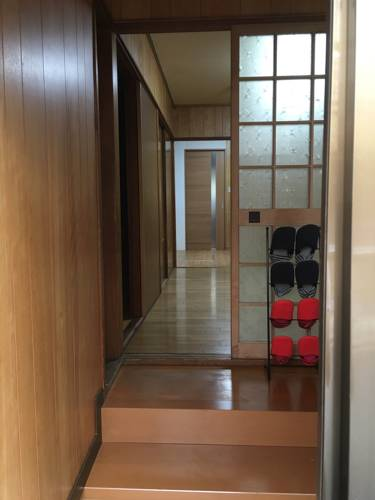 Guest House Route 53 Mibu