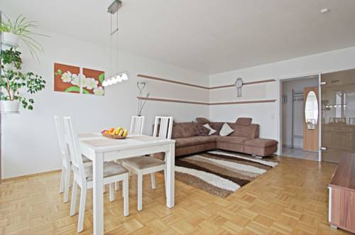 5616 Privatapartment WiFi - Papenkamp