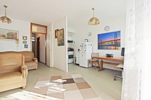 Private Apartment Ossietzkyring (5159)
