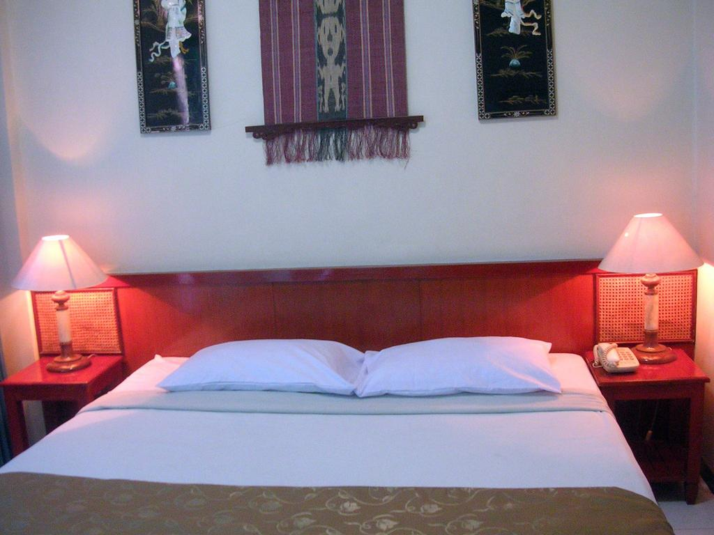 Hotel Paprica 1 Pasah Asi Hotel Hotels Book Now