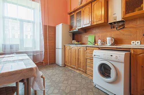 Cosy Apartment Marata 66