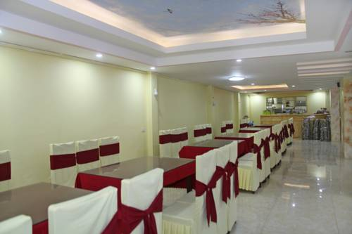 Long Anh Hotel