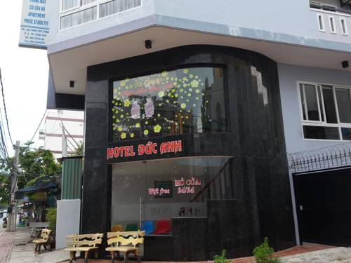Duc Anh Hotel