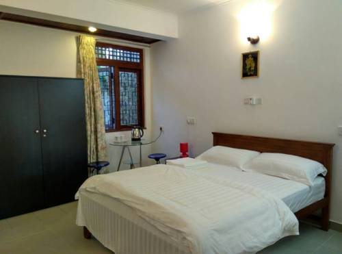 Guesthouse Kandy
