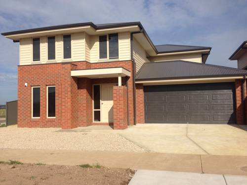 Ballarat Luxury Villas