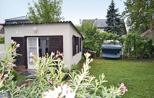 Holiday home Siófok 23