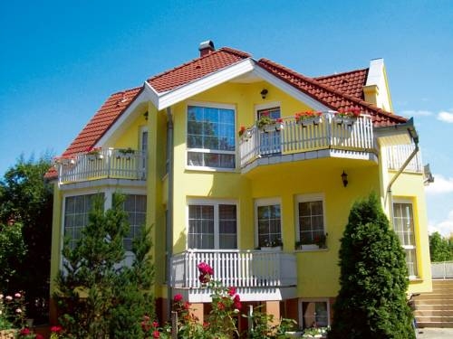 Apartment Siofok 9