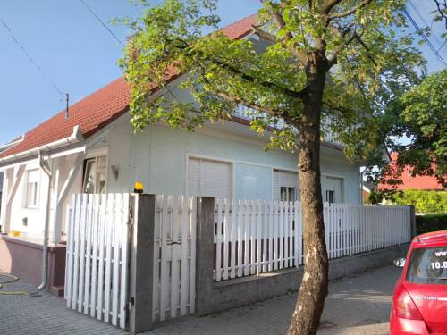 Apartment Siofok 19