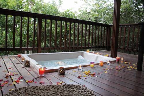 Thulamela Bed And Breakfast