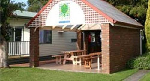 Figtree Holiday Village