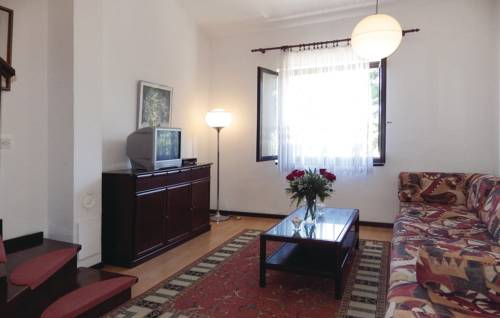 Studio Apartment in Porec