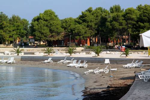 Apartment Umag 3358b