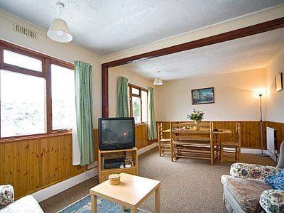 The Darnley Hotel Bungalow