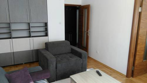 Apartment Milic