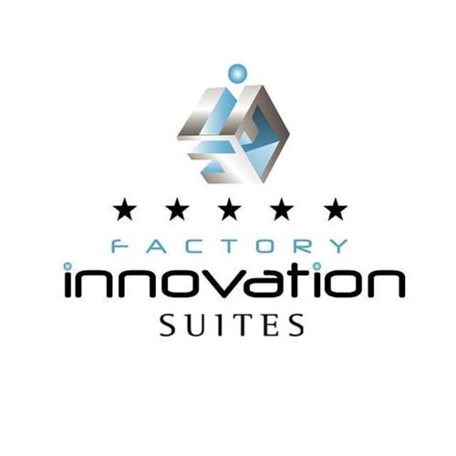 Factory Innovation Suites