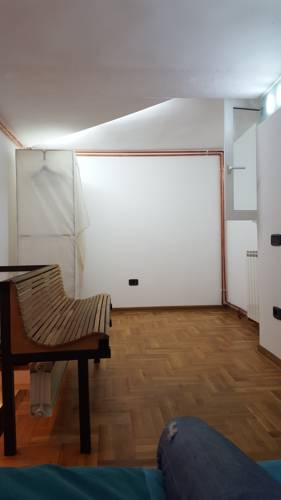 Savamala Apartment
