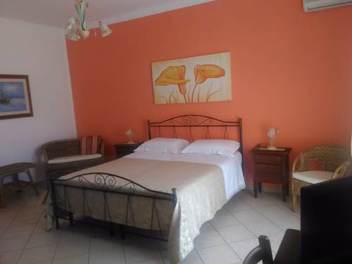 Bed and Breakfast La Guglia nel Salento