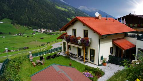 (Chalet Olympia)
