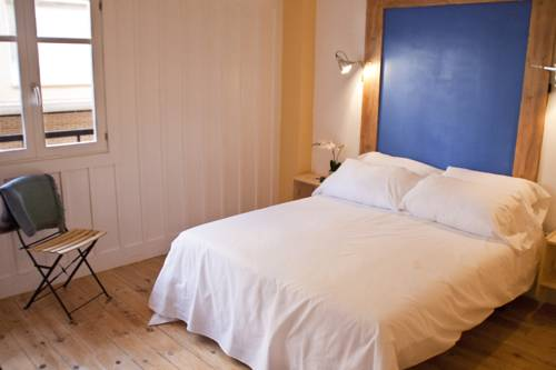 Rooms Boutique Benicasim