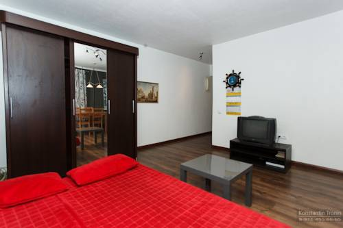 Apartment on Sommera